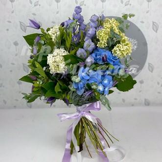Букет «Полевые цветы»